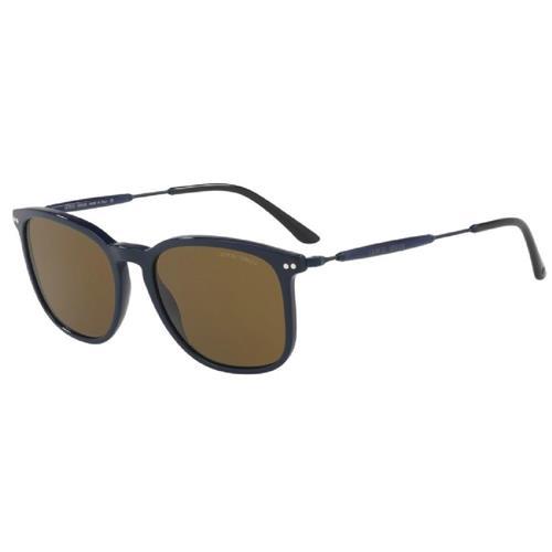 Óculos de Sol Masculino Giorgio Armani - AR8098.55917354