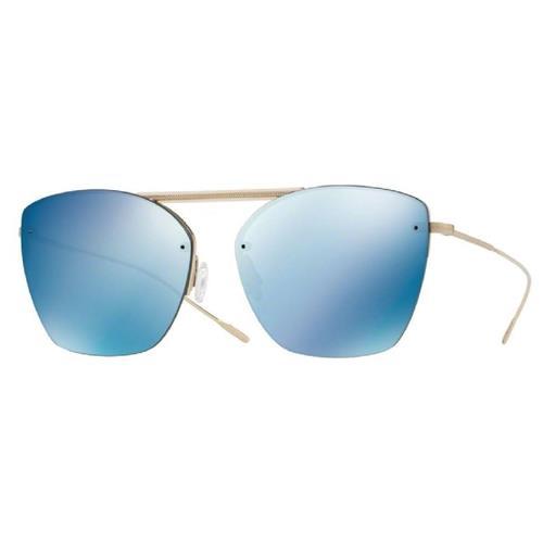 Óculos de Sol Unissex Oliver Peoples   - OV1217S.52365561