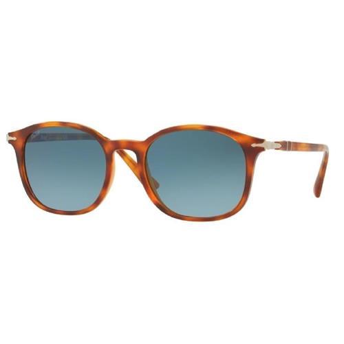 Óculos de Sol Masculino Persol - PO3182S.1052Q851