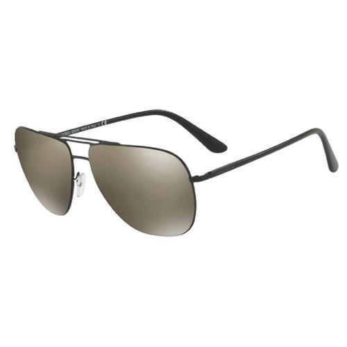 Óculos de Sol Masculino Giorgio Armani   - AR6060.30015A59