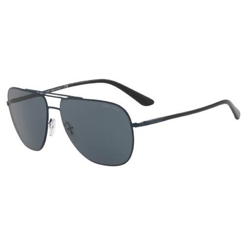 Óculos de Sol Masculino Giorgio Armani - AR6060.31718759
