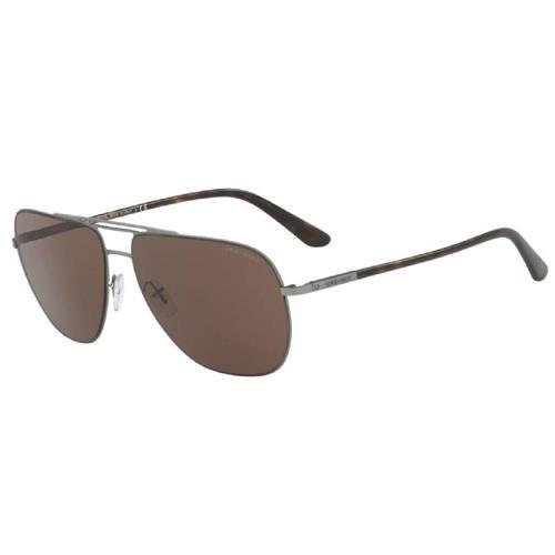 Óculos de Sol Masculino Giorgio Armani - AR6060.30037359