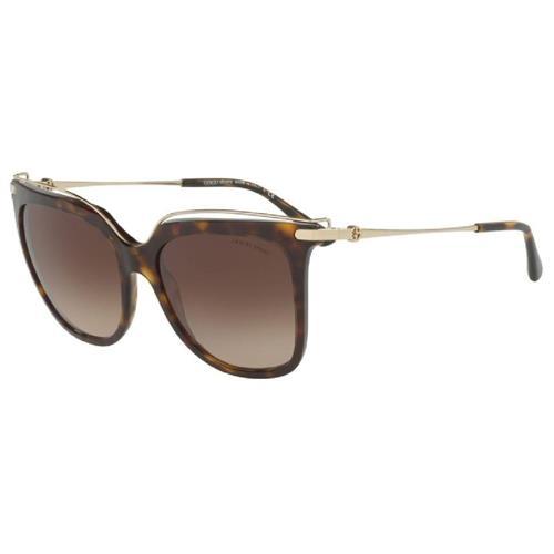 Óculos de Sol Masculino Giorgio Armani - AR8091.50261355