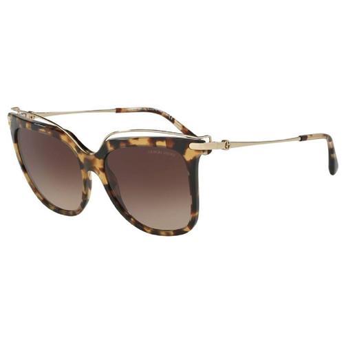 Óculos de Sol Masculino Giorgio Armani - AR8091.55791355