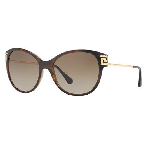 Óculos de Sol Feminino Versace - VE4316B.51481357