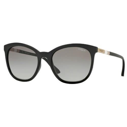 Óculos de Sol Feminino Vogue - 0VO5123SL W44/1156