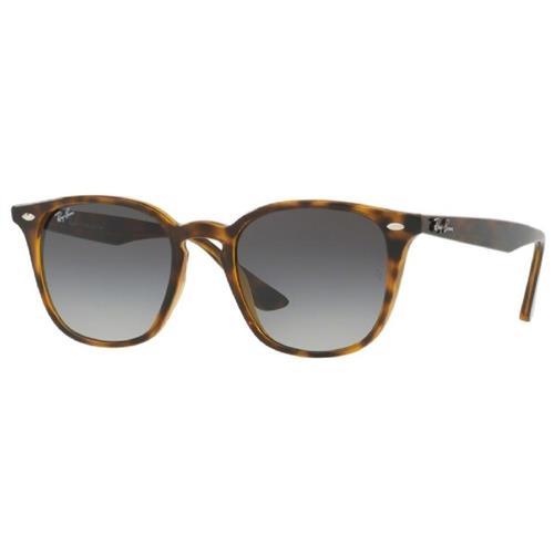 Óculos de Sol Unissex Ray Ban - RB4258L.710/7350
