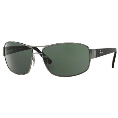 Óculos de Sol Unissex Ray Ban - 0RB3503L 029/7166
