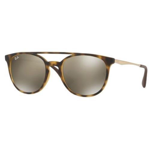 Óculos de Sol Unissex Ray Ban - RB4289L.62755A53