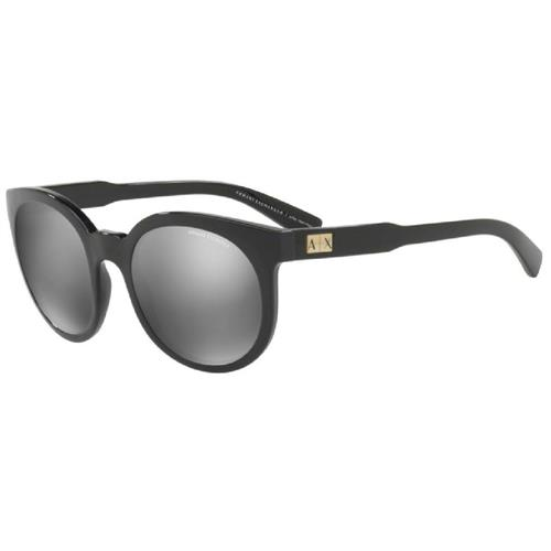 Óculos de Sol Unissex Armani Exchange - AX4057L.82076G5
