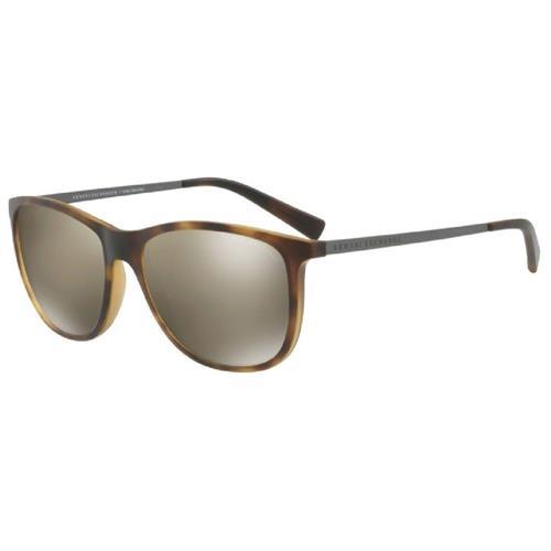 Óculos de Sol Unissex Armani Exchange - AX4047SL.80295A