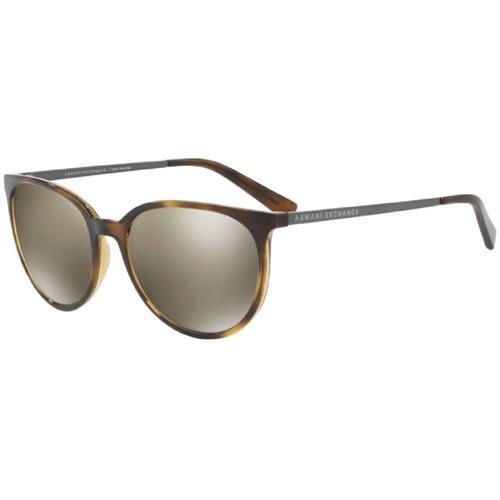 Óculos de Sol Unissex Armani Exchange - AX4048SL.80375A