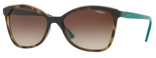 Óculos de Sol Feminino Vogue - VO5159SL.25471358