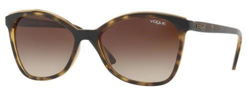 Óculos de Sol Feminino Vogue - 0VO5159SL W6561358