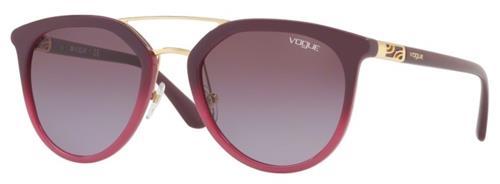 Óculos de Sol Vogue VO5164S.25578H52