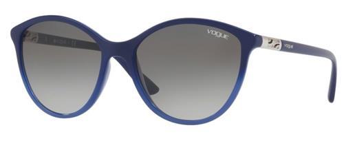 Óculos de Sol Feminino Vogue - VO5165S.25591155