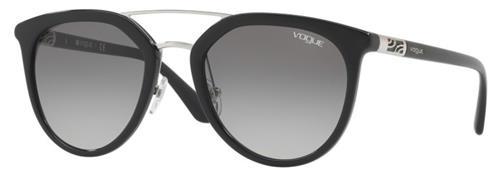 Óculos de Sol Feminino Vogue - VO5164S.W44/1152