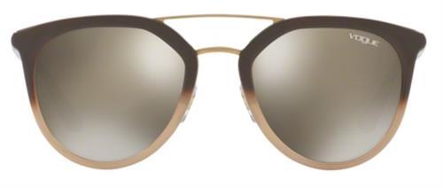 Óculos de Sol Feminino Vogue - VO5164S.25605A52
