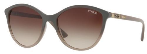 Óculos de Sol Feminino Vogue - VO5165S.25581355
