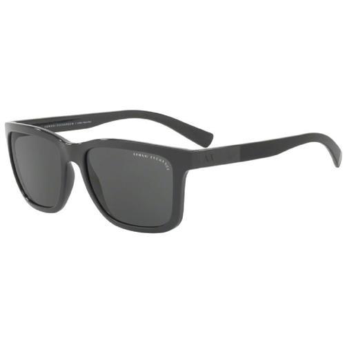 Óculos de Sol Unissex Armani Exchange - AX4045SL.82448756