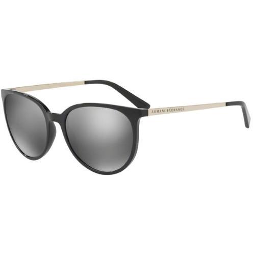 Óculos de Sol Unissex Armani Exchange - AX4048SL.81586G56