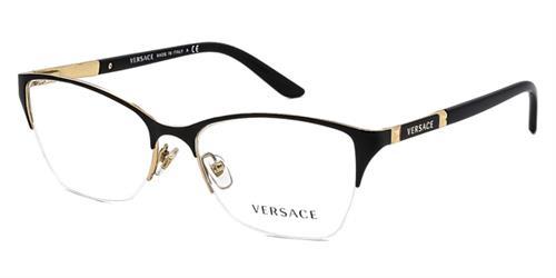 Armação Feminina Versace - VE1218.134253