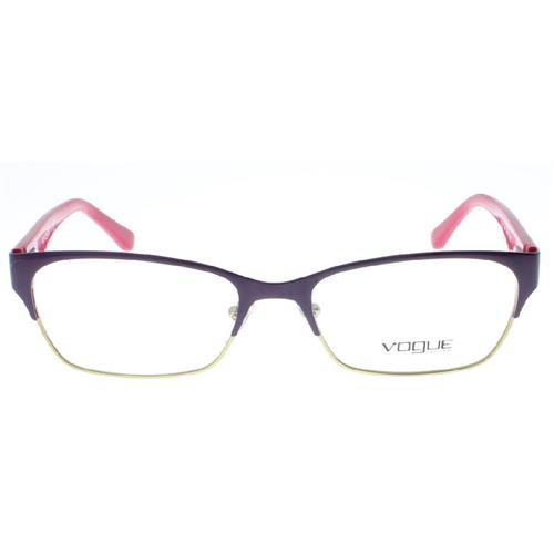 Armação Feminina Vogue - VO391
