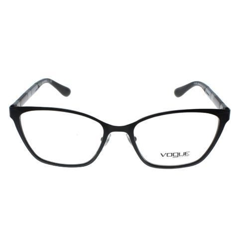 Armação Feminina Vogue - VO3975.352.54