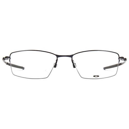 Armação Masculina Oakley  - OX5113.0454