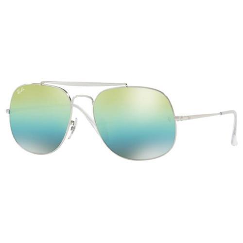 Óculos de Sol Unissex Ray Ban - RB3561.003/I257