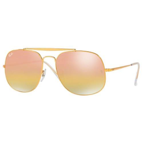 Óculos de Sol Unissex Ray Ban - RB35619001I157