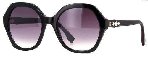 Óculos de Sol Feminino Fendi - FF 0270/S 807 56OE