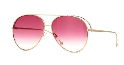 Óculos de Sol Feminino Fendi - FF0286/S.000