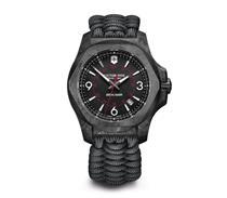 Relógio Masculino Victorinox - 241776