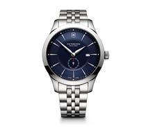 Relógio Masculino Victorinox - 241763