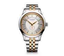 Relógio Masculino Victorinox - 241764