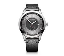 Relógio Masculino Victorinox - 241765