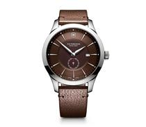 Relógio Masculino Victorinox - 241766