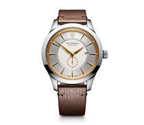 Relógio Masculino Victorinox - 241767