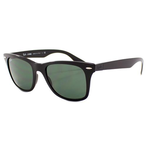 Óculos de Sol Unissex Ray Ban WAYFARER LITEFORCE - RB4195.6017152
