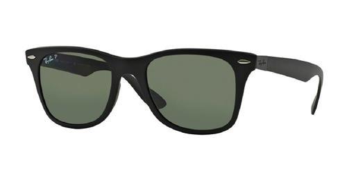 Óculos de Sol Ray Ban WAYFARER LITEFORCE RB4195.601S9A52