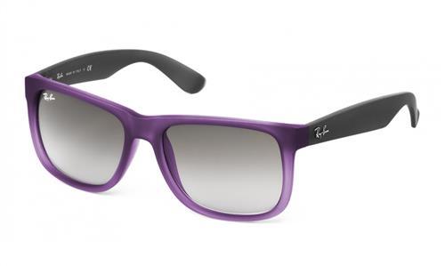 Óculos de Sol Ray Ban Justin RB4165.60248854