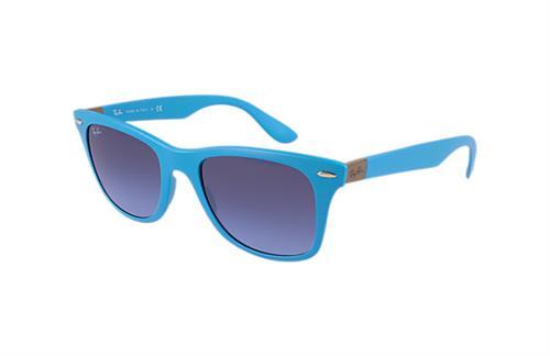 Óculos de Sol Ray Ban WAYFARER LITEFORCE RB4195.60848F.52
