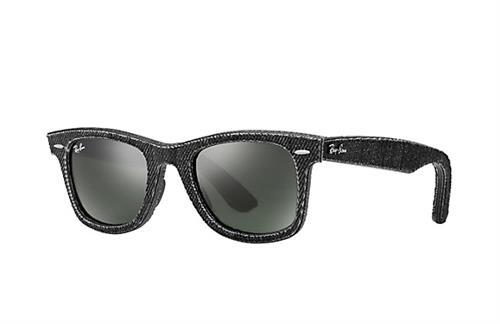 Óculos de Sol Ray Ban Wayfarer Classic RB2140.1162.50