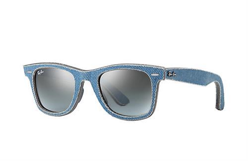 Óculos de Sol Ray Ban Wayfarer Classic RB2140.11644M.50