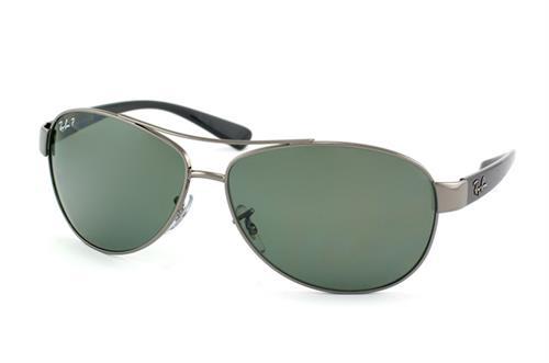 Óculos de Sol Ray Ban RB3386L.0049A67