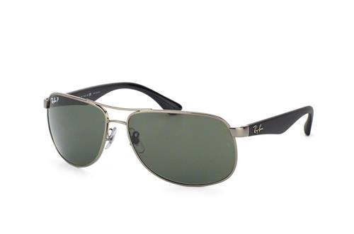 Óculos de Sol Unissex Ray Ban - RB3502.0045861