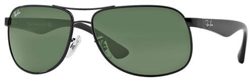 Óculos de Sol Ray Ban RB3502.00261
