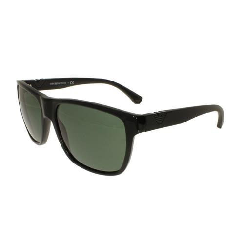 Óculos de Sol Masculino Empório Armani - EA4035.5017.7158