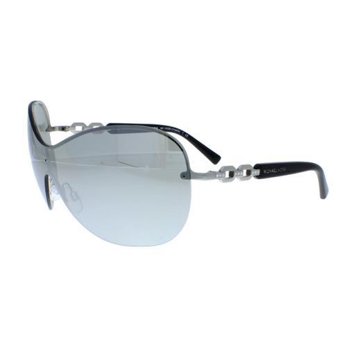 Óculos de Sol Feminino Michael Kors - MK1002B.10016G40